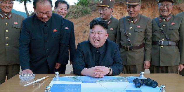 Des erreurs se sont insérées dans l'ensemble des négociations portées par les États-Unis. Elles mènent...