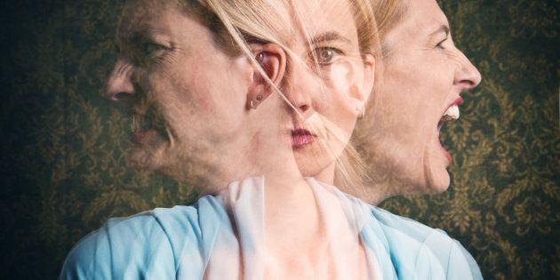 Les émotions sont des signaux que quelque chose se passe en nous. Nous ne sommes pas tous des êtres colériques.