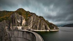 Amnistie internationale place un projet de barrage canadien dans sa