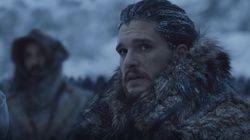 «Game of Thrones» saison 7: le résumé de l'épisode 6 [ATTENTION