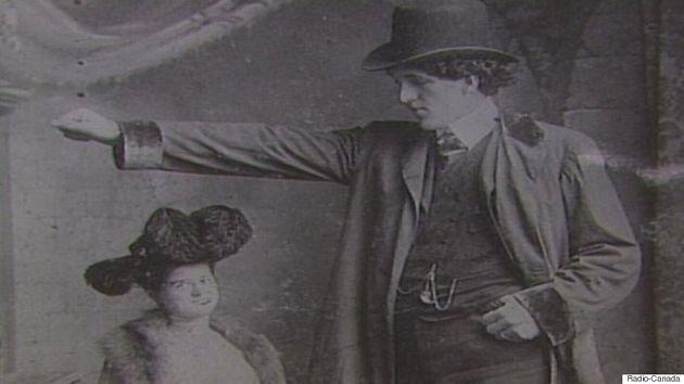La famille du géant Beaupré veut en savoir plus sur sa vie et sa