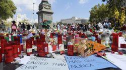 Les 15 morts des attentats en Catalogne tous