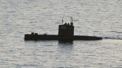Le propriétaire du sous-marin a jeté le corps de la journaliste à la
