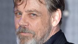 Luke Skywalker trolle «Star Wars Rogue