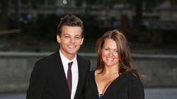 Louis Tomlinson, de One Direction, perd sa mère qui souffrait du
