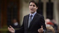 Rencontre des premiers ministres : Brad Wall jouera les