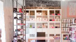Notre top 8 des boutiques mode pour enfants à Québec et ses