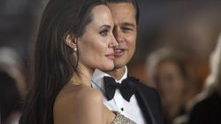 Le divorce de Brad Pitt et Angelina Jolie