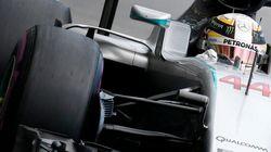 Grand Prix du Canada: derrière Mercedes, Red Bull contre