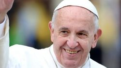 Le pape a refusé l'invitation de Montréal pour le 375e,
