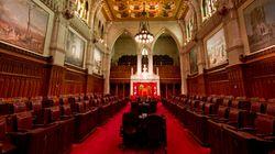 Transformer le Sénat en assemblée