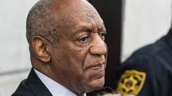 Bill Cosby embauche l'avocat qui avait défendu Michael