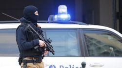 Attentats de Bruxelles: deux nouvelles inculpations
