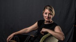 Mélanie Joly se donne une mission en lien avec le bilinguisme au