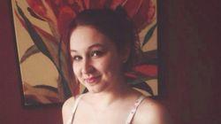L'identité de la jeune femme tuée dans un Maxi maintenant