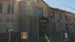 Le sort des femmes détenues à Leclerc «extrêmement»