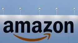 Amazon pourrait bientôt vendre des billets de