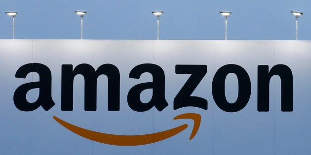 Amazon pourrait bientôt vendre des billets de spectacles et d'autres événements aux