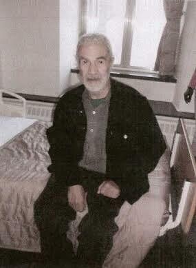 Un homme vulnérable de 70 ans est retrouvé à