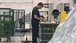 Un gros contrat pour Lockheed Martin à