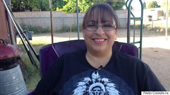 Les Latinos pourraient faire basculer l'Arizona vers les