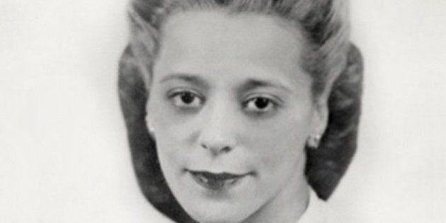 La Banque du Canada choisit Viola Desmond pour figurer sur son nouveau billet de 10