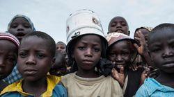 Boko Haram utilise quatre fois plus d'enfants