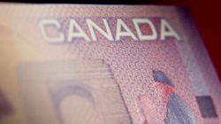 Ottawa espère récupérer 2,6 G $ en luttant contre l'évasion fiscale