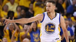 JO-2016 : Stephen Curry renonce à
