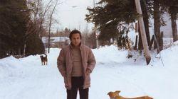 L'écrivain Réjean Ducharme est mort à l'âge de 76