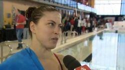Coupe Canada: Roseline Filion triomphe à Gatineau