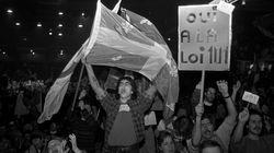 Après 40 ans d'existence, la Loi 101 a besoin d'être revigorée, disent ses
