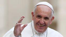 Venue du pape à Montréal: les démarches vont bien, dit