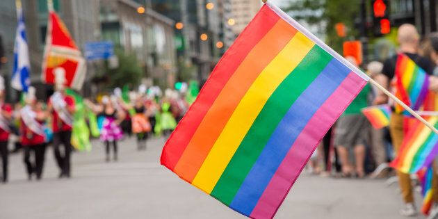 Denis Coderre s'excuse pour la discrimination contre la communauté