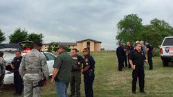 Texas: l'auteur de la fusillade sur une base militaire était un ex agent du