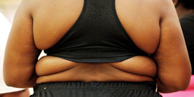 Une étude déboulonne le mythe «trop gras, mais quand même en