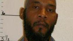 Un condamné à mort américain échappe de justesse à son