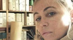 Emmanuelle Béart répond à ceux qui critiquent son