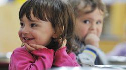 Québec ajoute 30 classes de maternelle 4 ans à son