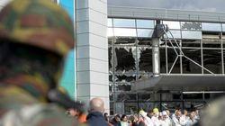Terrorisme: Québec formera ses représentants à