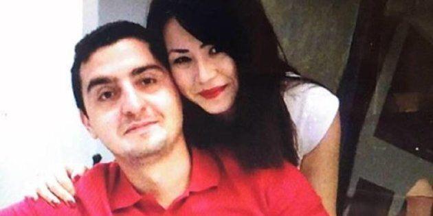 L'Ontarienne Tammy Chen a été tuée lors de l'attaque au Burkina Faso. Son mari, le Sénégalais Mehsen...