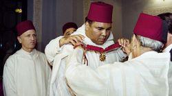 Mohamed Ali incarnait le «véritable