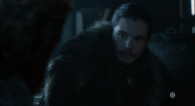 «Game of Thrones», saison 7: le résumé de l'épisode 5 [ATTENTION