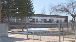 Intimidation: Des parents réclament 50 millions à une école