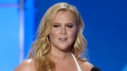 Amy Schumer incarnera...