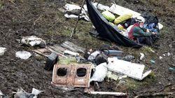 Le club brésilien décimé dans un écrasement d'avion sacré champion de façon