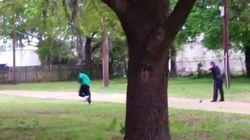 Policier américain ayant tué un Noir: faute de verdict, le juge annule le