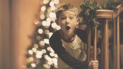 5 cadeaux de Noël originaux à offrir aux