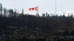 Fort McMurray: quelles conséquences pour l'économie