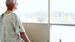 Aide médicale à mourir: le gouvernement Trudeau opterait pour l'extrême